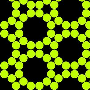 Jai_Deco_Geometric_seamless_tiles-0130