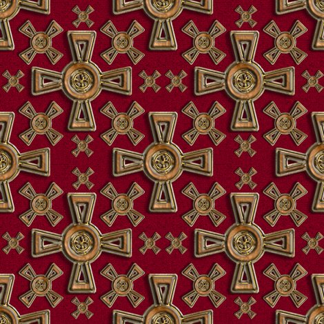 Rrscattered_celtic_crosses_shop_preview