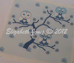 Rrr3_sleepy_owls_in_a_tree_-_blue___white_with_cross_stitch_comment_145169_preview