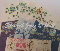 Rrr3_sleepy_owls_in_a_tree_-_blue___white_with_cross_stitch_comment_145172_preview