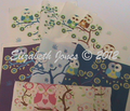 Rrr3_sleepy_owls_in_a_tree_-_blue___white_with_cross_stitch_comment_145172_thumb