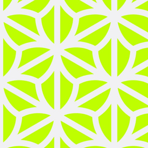 Jai_Deco_Geometric_seamless_tiles-0127-ch