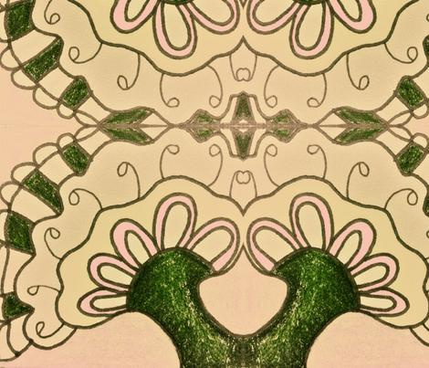 IMG_2426 fabric by jillbean9 on Spoonflower - custom fabric