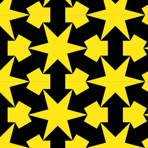 Jai_Deco_Geometric_seamless_tiles-0125-ch