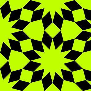 Jai_Deco_Geometric_seamless_tiles-0119