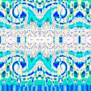 Coriolis2_I