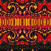 Rrcoriolis2_shop_thumb