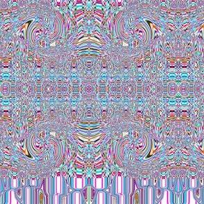 Coriolis4_I