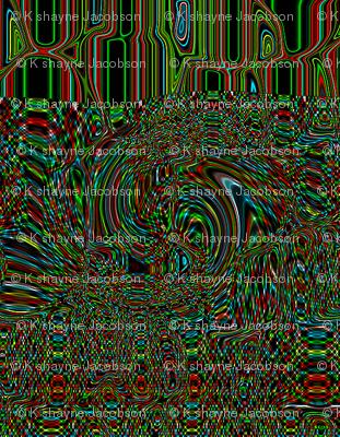 Coriolis4