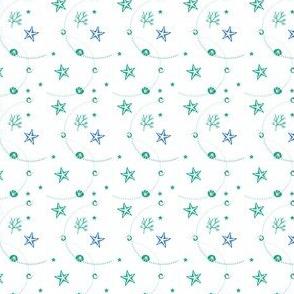 starfish_and_pearls