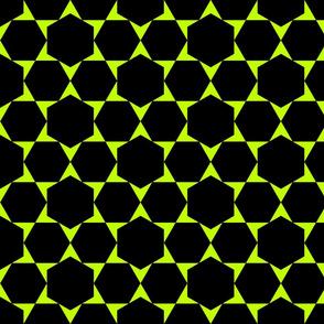 Jai_Deco_Geometric_seamless_tiles-0113