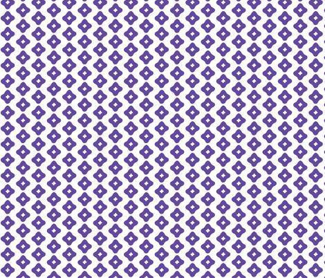 RCrossTX_2011_Designs3_edit1 fabric by rachelecross on Spoonflower - custom fabric