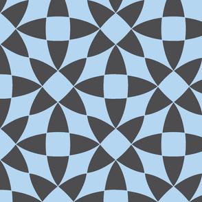 Jai_Deco_Geometric_seamless_tiles-0111-ch-ch-ch