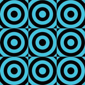 Jai_Deco_Geometric_seamless_tiles-0110-ch