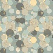 Rrrcircle_upon_circle_mostly_blue_ed_ed_shop_thumb