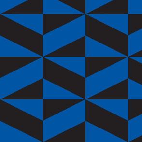 Jai_Deco_Geometric_seamless_tiles-0109-ch