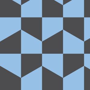 Jai_Deco_Geometric_seamless_tiles-0108-ch-ch