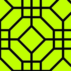 Jai_Deco_Geometric_seamless_tiles-0107