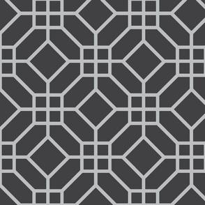 Jai_Deco_Geometric_seamless_tiles-0107-ch