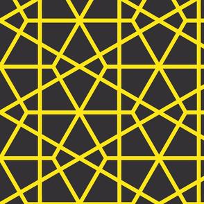 Jai_Deco_Geometric_seamless_tiles-0105-ch