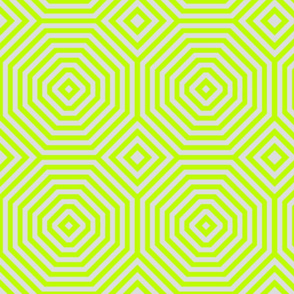 Jai_Deco_Geometric_seamless_tiles-0106-ch