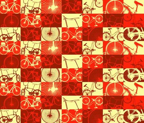 Rrrrrrrrrbike_3_shop_preview