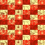 Rrrrrrrrrbike_3_shop_thumb