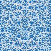 Rrrrrrrwhite-ropebavarian-blue_mirrored_shop_thumb