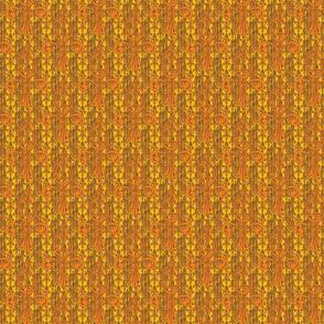 fleurdelis-pjr2_triple_tangerine gold