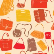 Rrbags_and_pouches_shop_thumb