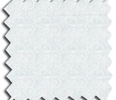 Rrrhoule_bleu_blanc_s_comment_145723_preview