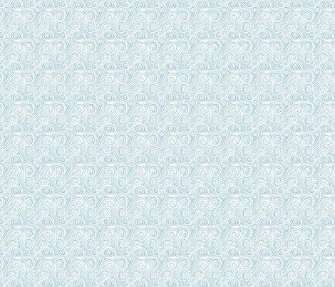 Rrrhoule_bleu_blanc_s_shop_preview
