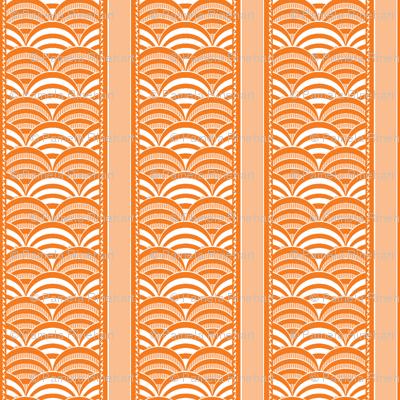 deco-dent_stripe-orange splash-INV
