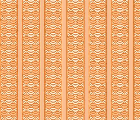 Rdeco-dent_coordinate_stripe_shop_preview