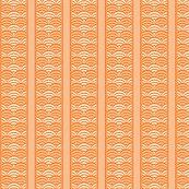 Rdeco-dent_coordinate_stripe_shop_thumb