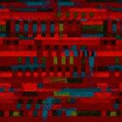 Rrrrrrrrrrrdark_reds_in_cubes_of_color-compositejpg_shop_thumb