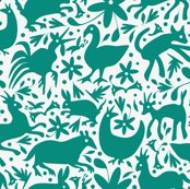 R04_14_16_spoonflower_mexicospringtime_tealwhite_seamadlusted_shop_thumb