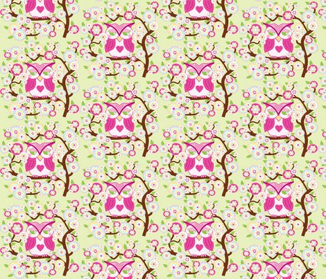 Rrpink_lady_owl_in_tree_shop_preview