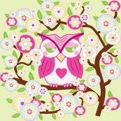 Rrpink_lady_owl_in_tree_shop_thumb