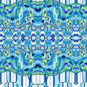 Coriolis1_EI