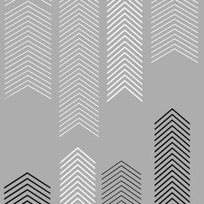 chevron_WHITEGREYtile1_150dpi16inchwide