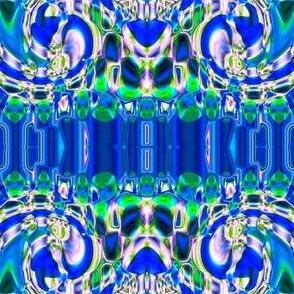 Coriolis2_ei