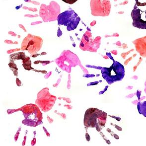 handprints_150