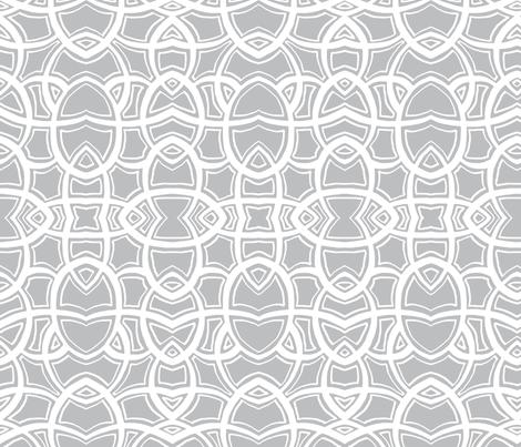 Web fabric by chelsdens on Spoonflower - custom fabric