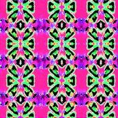Rrneon_vibrations_shop_thumb