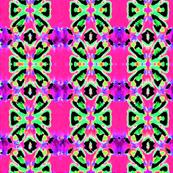 Neon Vibrations