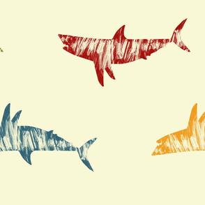 Shark_-_Multi_Repeat