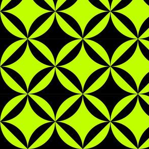 Jai_Deco_Geometric_seamless_tiles-0086