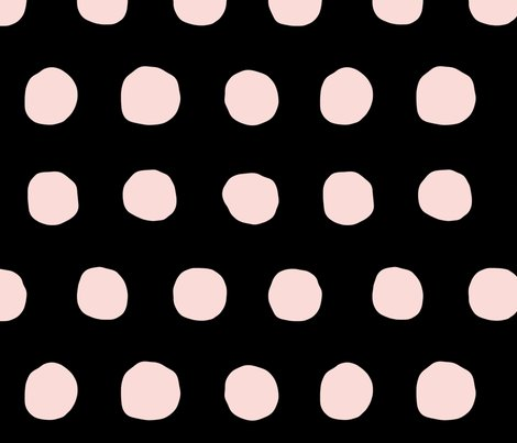 Rrjumbo_dots_in_blush_black_shop_preview