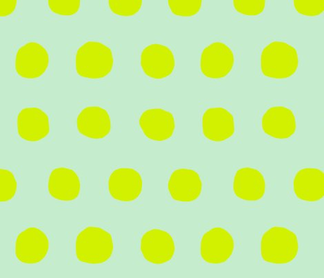 Rrjumbo_dots_in_mint_neon__shop_preview
